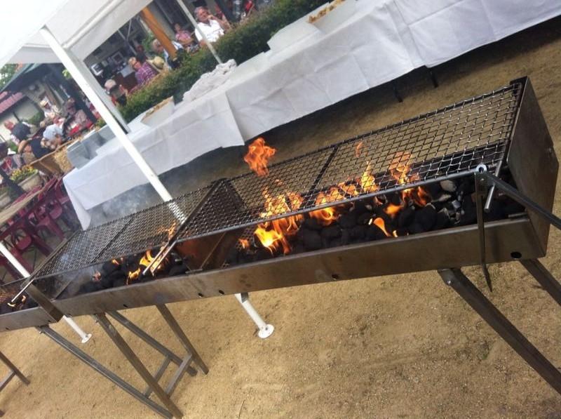 BBQ-buffet-2