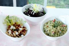 BBQ-Salades-1-bew