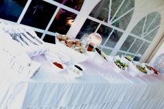 BBQ-buffet-1-bew
