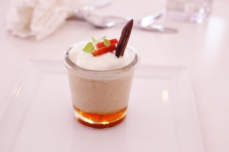 Desserts-6