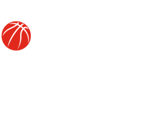 new-heroes-basketball-logo-diap-v2-rgb