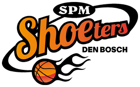 CuHaBo catering partner SPM Shoeters