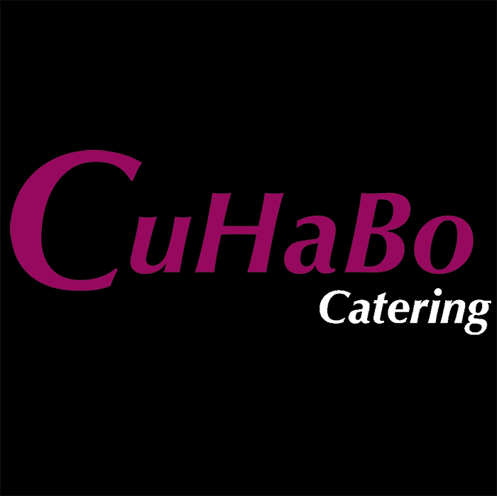 CuHaBo Catering